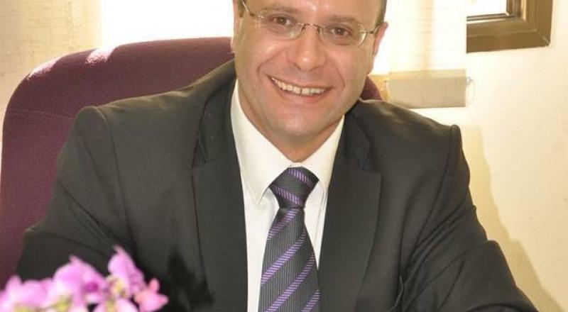 المحام علاء الدين سنتوجه للقضاء بحال رفضت المدارس الاهلية التعاون معنا
