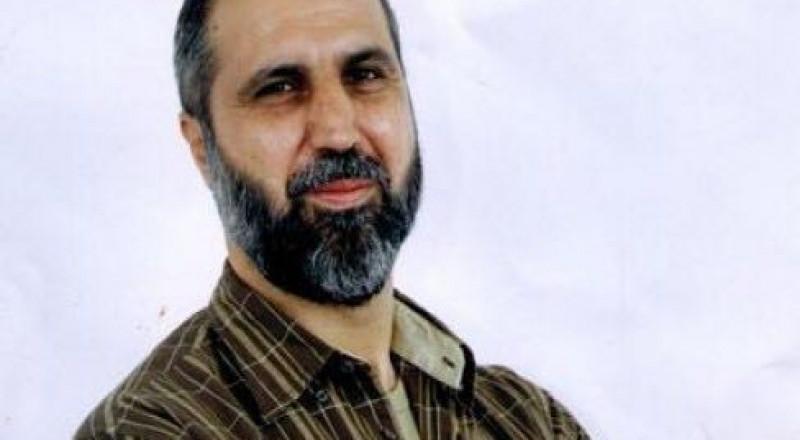 ام الفحم: وفاة والدة الأسير محمود عثمان جبارين ومساعٍ للسماح له بالمشاركة بجنازتها