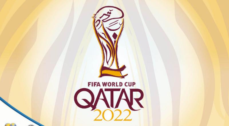 العمل الدولية تصدر قرارها بشأن ملف الشكاوى ضد قطر