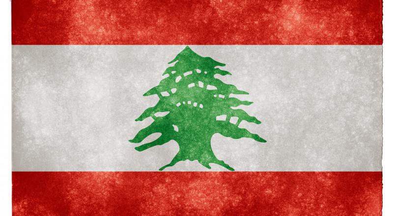 السعودية والكويت تدعوان رعاياهما لمغادرة لبنان فورا
