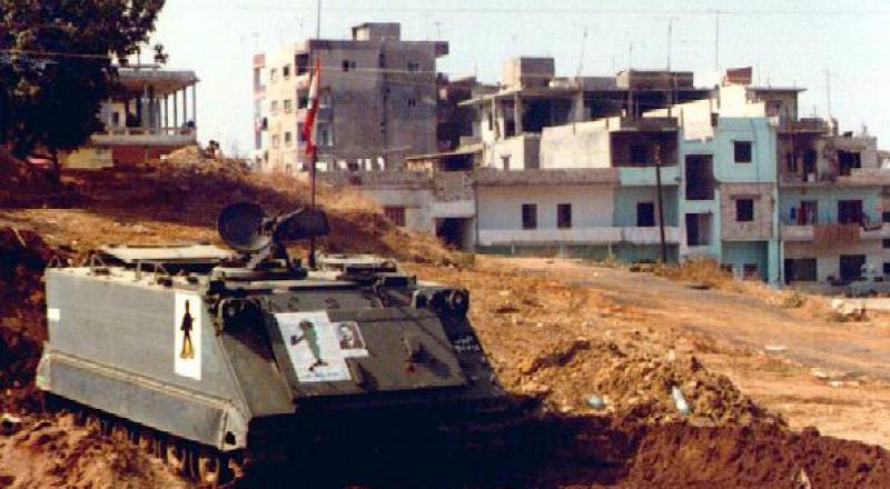 روسيا تحذر اسرائيل : حزب الله سيوقع بكم خسائر كبيرة