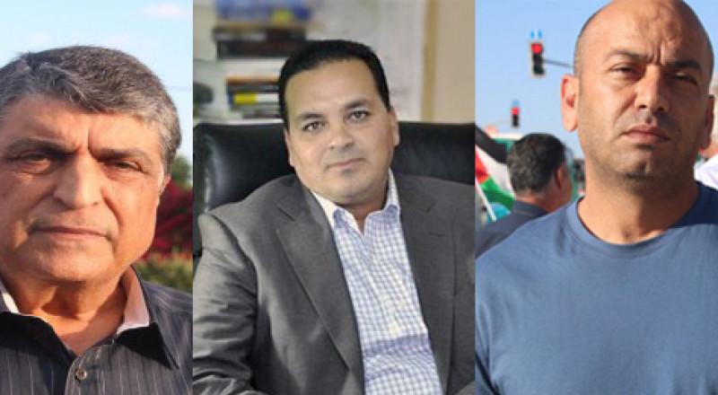 نشطاء سياسيّون لـبكرا: السعودية وراء استقالة الحريري