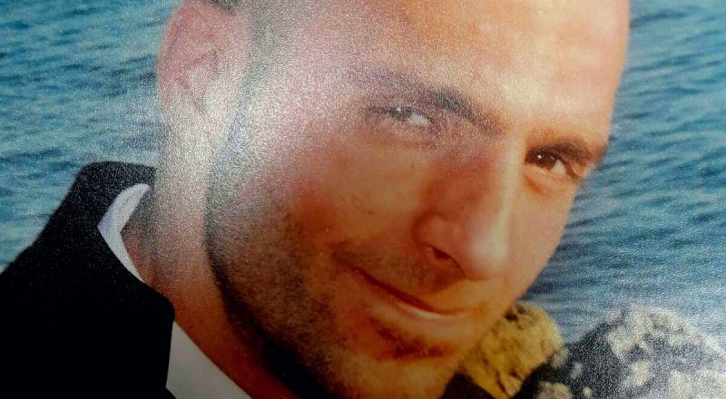 الناصرة: الشاب فراس طه (26 عامًا) مفقود والشرطة تناشد الجمهور