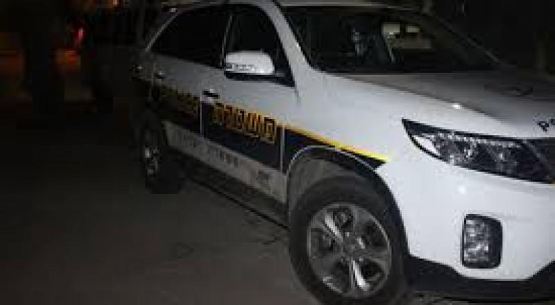 القدس: اثار مخدر في جسد طفل رضيع وتوقيف والده للتحقيق