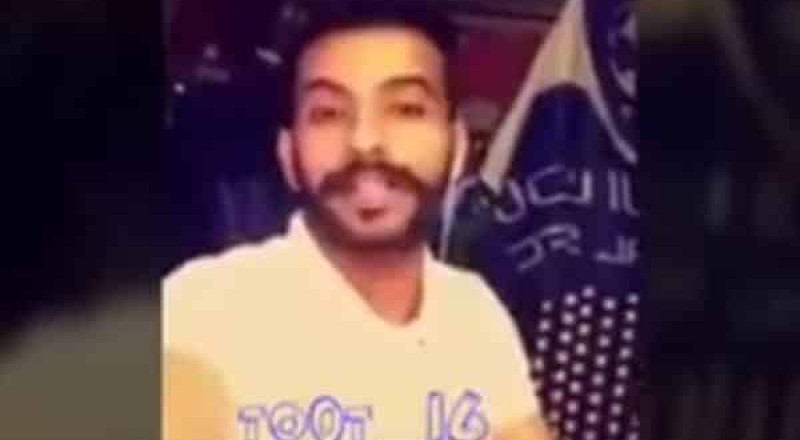 هاشتاق زواج.. يشتعل في مصر ويطال دخانه السعوديات