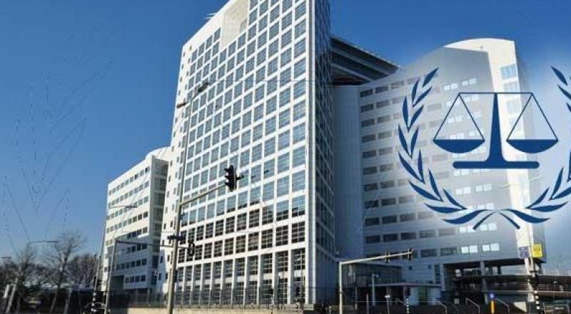 انتخاب اللبناني نواف سلام قاضي في المحكمة الدولية