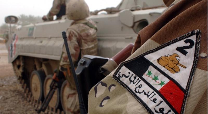 الأردن يكشف مساهمته بتصفية قيادات بالصف الأول بداعش