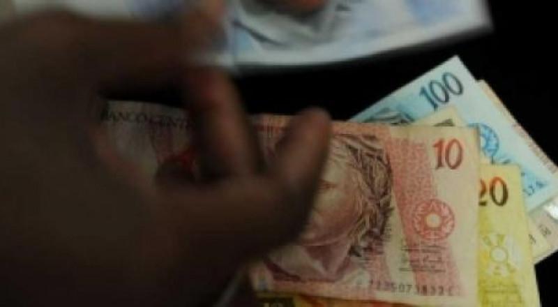العثور على 3.6 مليون دولار في صناديق خضار بالبرازيل