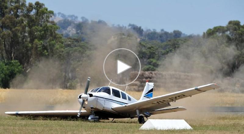 في الصين، حتى الطيار المتدرب يعرف كيف ينفذ