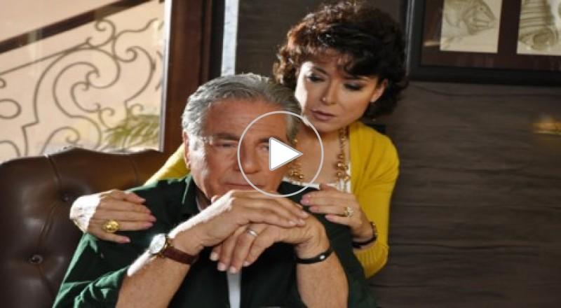 مملكة يوسف المغربي - الحلقة 40