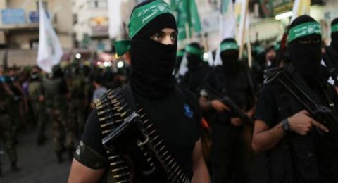هآرتس: حماس قدمت لإسرائيل مقترحًا بهدنة طويلة الأمد