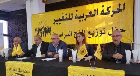 غسان عبد الله: لجنة الوفاق منتهية الصلاحية وتزرع الشقاق