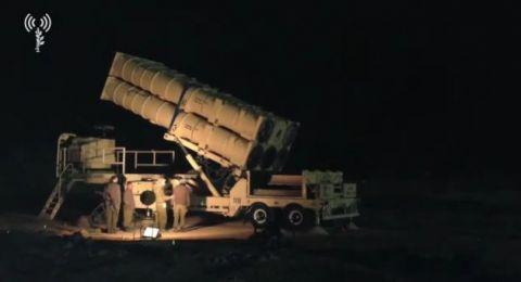 طبول الحرب؟ الجيش الإسرائيلي للسلطات المحلية بالجولان: افتحوا الملاجئ واستعدوا