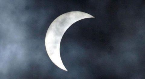 فلكيا: الخميس اول ايام رمضان