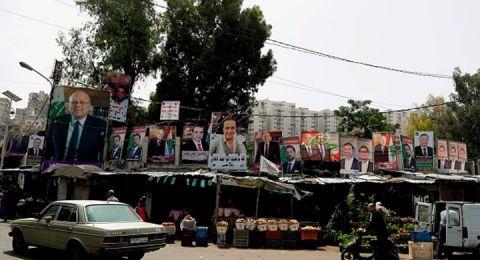 انتخابات لبنان البرلمانية تشغل الإعلام العالمي .. إليكم بعض ما جاء بالصحف الكبرى