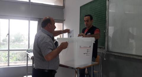 لبنان: انتخابات برلمانية انطلقت اليوم وسط اهتمام عالمي شديد