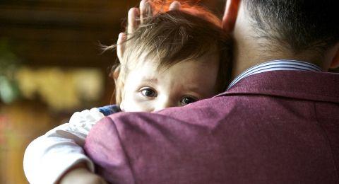 لماذا ينطق الطفل كلمة