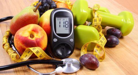 نصائح لمرضى السكري خلال شهر رمضان
