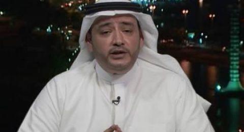 باحث سعودي: نريد سفارة لإسرائيل في الرياض