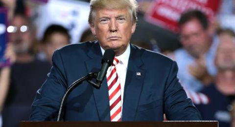 ترامب يعلن اليوم قراره بشأن نووي إيران
