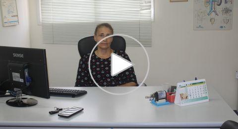 في يوم التمريض العالمي، الممرضة ليلى حجة لبكرا: مهنة التمريض لا تأخذ حقها كما يجب