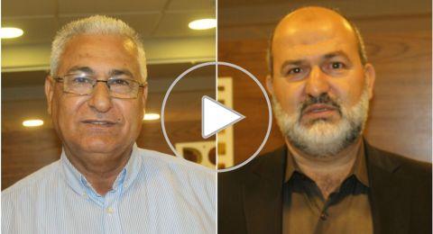 قيادات تستنكر تصريحات أردان حول الجريمة في المجتمع العربي وتطالب الشرطة القيام بوظيفتها!