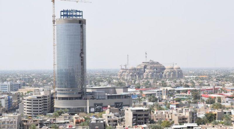 انطلاق الإنتخابات التشريعية في العراق
