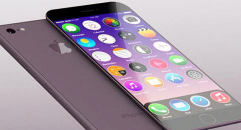 تعرفوا على موعد إطلاق آبل هاتف آيفون 8
