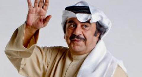 الموت يخطف عبد الحسين عبد الرضا: