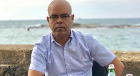 الكشف عن تفاصيل جريمة قتل المحامي آدم الهواشلة: قاتل مأجور حصل على 50 ألف شيكل والخلفية