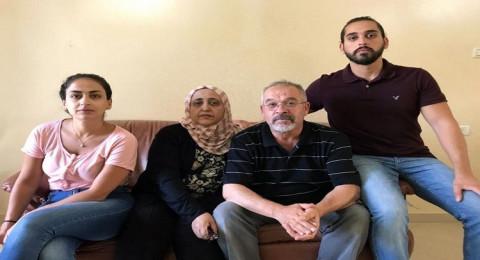 إسرائيل ألغت إقامة 14595 فلسطينيا في القدس الشرقية منذ احتلالها