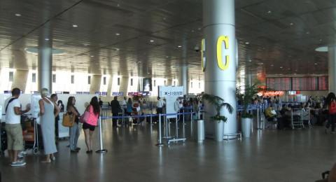 سُلطة المطارات تشدد: مهم الوصول قبل الموعد بـ3 ساعات