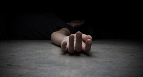 إسرائيل: انخفاض حوادث الانتحار وخاصة بين الشباب