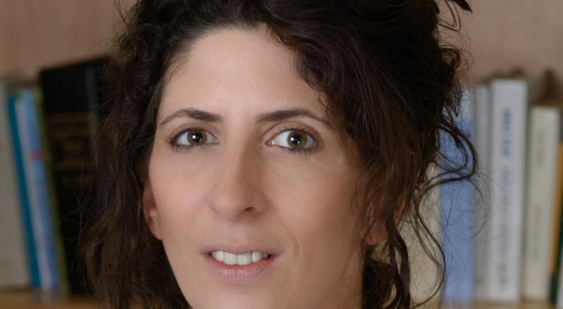 المحكمة المركزية ترفض قبول التماس نمر شامي ضد شقيقته ريما درويش بعد فوزها بمناقصة لتشغيل نادي للأطفال في ابو سنان