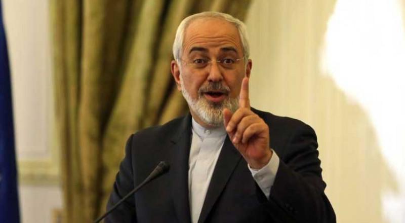 إيران: يجب إنهاء الكوارث الإنسانية في اليمن