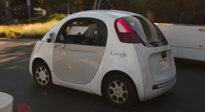 السيارات ذاتية القيادة ستتخذ قرارات أخلاقية كالبشر!