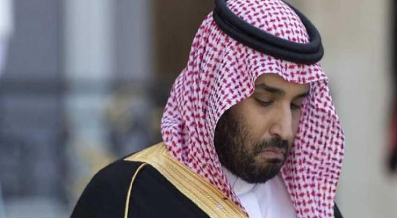 """""""رايتس ووتش"""": تزايد الإعدامات في السعودية منذ تولي بن سلمان ولاية العهد"""