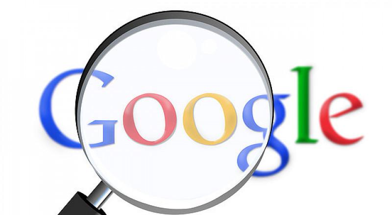 غوغل تختبر تقنية