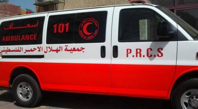 وفاة موقوف في سجن بيت لحم