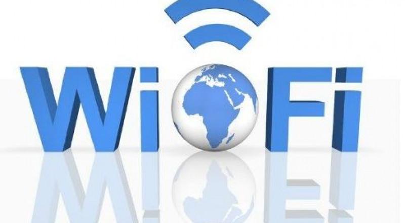 مفاجأة مدوية.. Wifi سيصبح أسرع بـ100 مرة