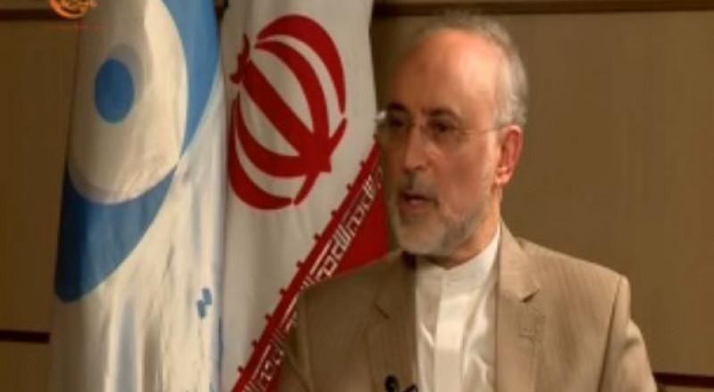 إيران: كل الخيارات مطروحة إذا خرقت أميركا الاتفاق النووي