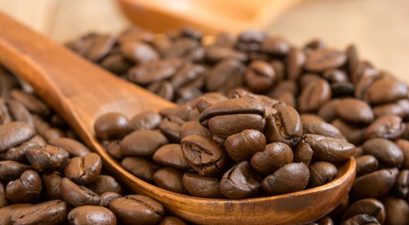 اندونيسيا تقايض روسيا بالقهوة وزيت النخيل مقابل طائرات سوخوي