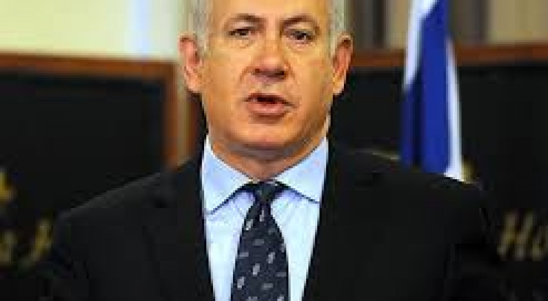 استطلاع: غالبية في إسرائيل تؤيد استقالة نتنياهو