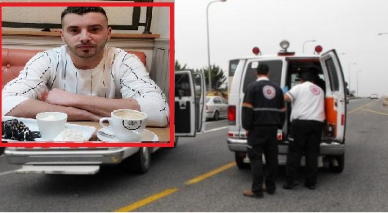عرابة: فك رموز جريمة قتل المرحوم مراد خطيب