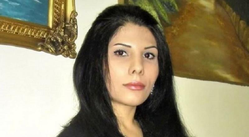 إسرائيل تعرض على مدونة إيرانية اللجوء إليها