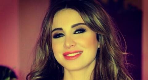 هل تعود أنابيلا هلال الى Arab Idol ؟!