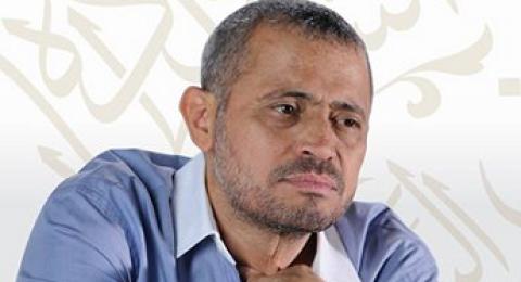 توضيح سبب تأجيل حفل سلطان الطرب في عمان
