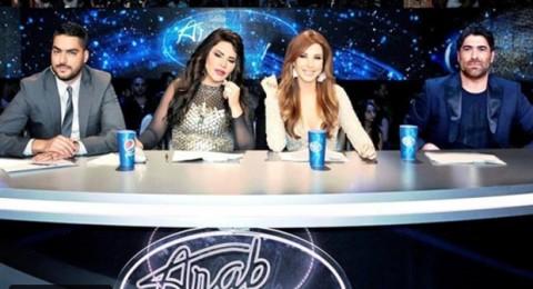 مباشر: الحلقة الثانية من برنامج Arab Idol الموسم الرابع