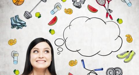 أهم الأسباب التي تحول بينك وبين فقدان الوزن