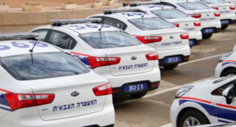 جسر الزرقاء: سائق سفريات أقل 34 طالبًا بدل 16!